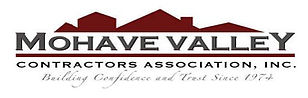MohaveValley Contractors Associatin