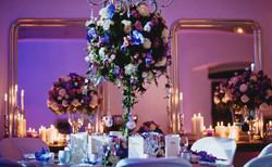 Wedding planninig by stelitt