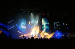 Concert by Stelitt
