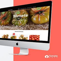 mockup ig_tomate-03.jpg