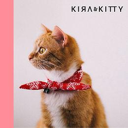Kira &Kitty logo-03.jpg