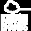 logo B-N-01.png