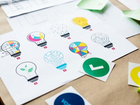 La importancia del branding para tu negocio