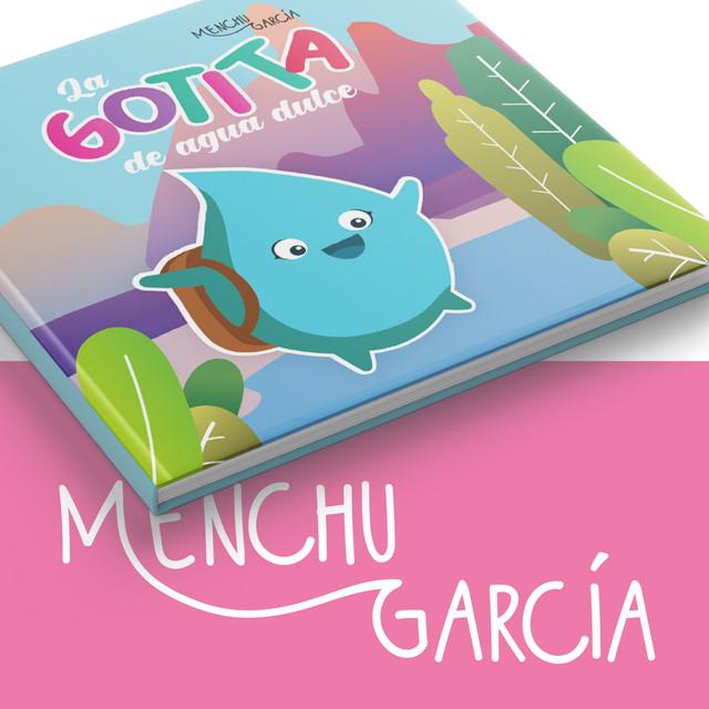 Menchu García