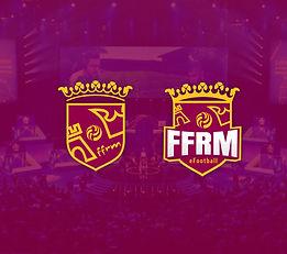 Federación_futbol_Murcia_logo_esports-0