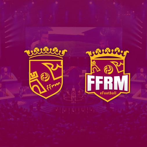 FFRM · EFootball