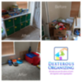 Alexandria kids room before and after2.j