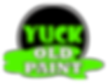 yuck-old-paint-logo.png
