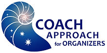 CoachApproach--Logos_CAO-colors.jpg