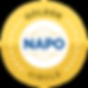 NAPO-GoldenCircles-Logo-01.png