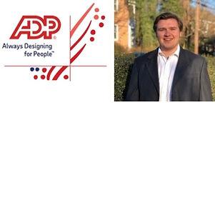 Jake ADP.jpg