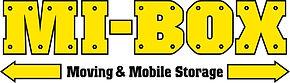 Copy of High Resolution Logo - Peter Bro