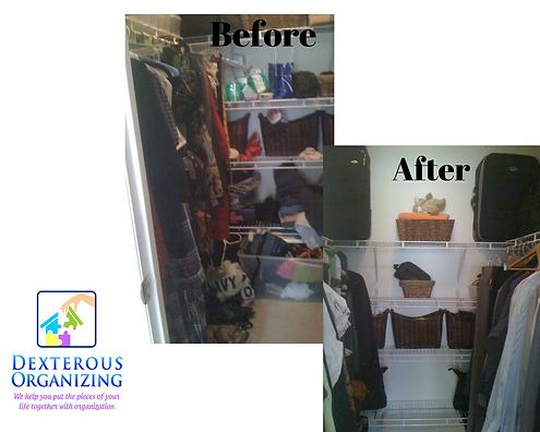 HA_ClosetApril20117_Before&After.png