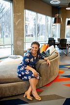 Andrea Sitting.jpg