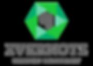 ECC_Logo__1x.png