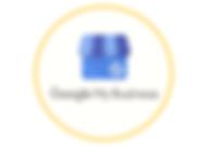 Google my buisness logo.png