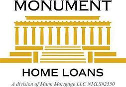 momument home loans.jpg