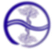 McGarry Orthopedic Logo, Image Only.jpg