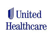 united-healthcare-1498579254-6609-153142
