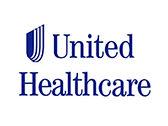 united-healthcare-1498579254-6609-153142