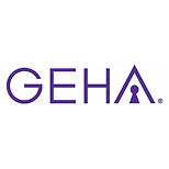 GEHA-300.png