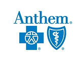 anthem-bcbs-large-3x2.jpg