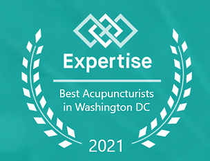 Best Acupuncture in DC.png
