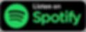 spotify-logo-png-file-spotify-badge-larg
