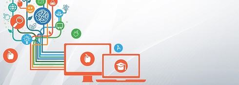 elearning-banner1.png