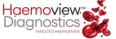 Haemoview Diagnostics