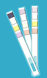DOAC Urine testing