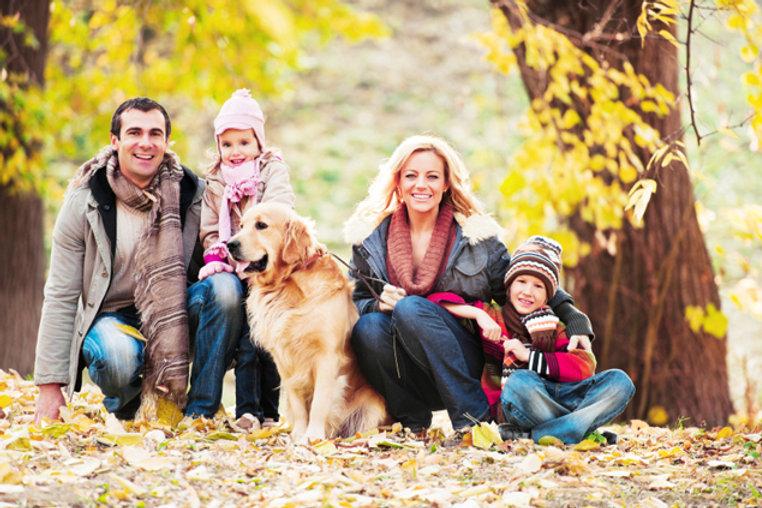 fall-family.jpg