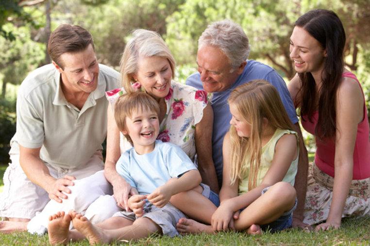 familypark.jpg