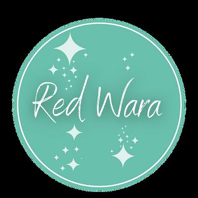 Logo - Red Wara.png