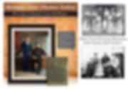 photo restoration and photocopies tralee