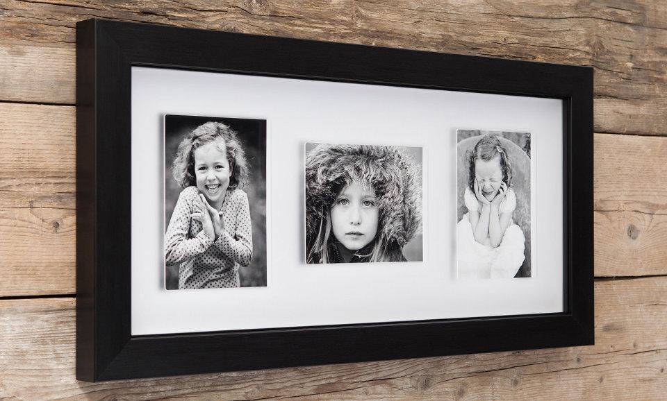 Portrait Gift Voucher