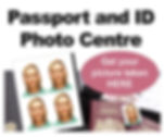 passport and id photos in tralee