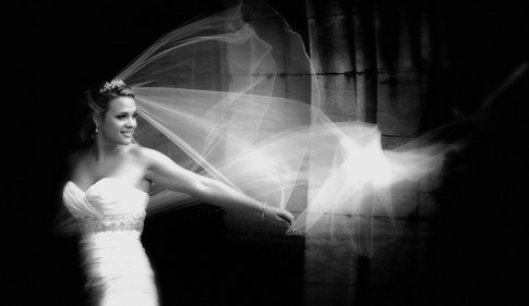 wedding photography in Tralee