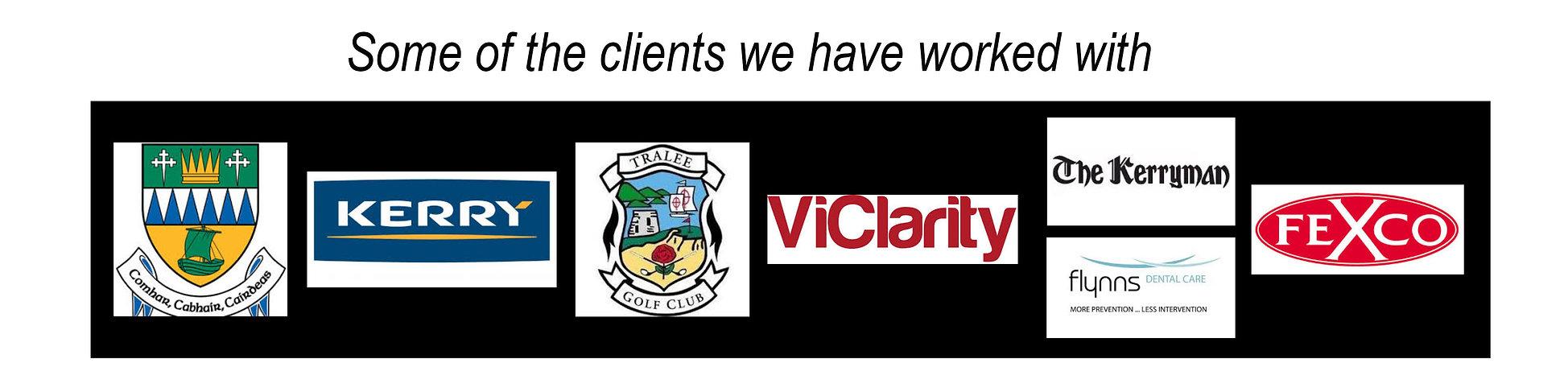company clients.jpg
