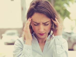 Se préserver du bruit pour rester en bonne santé