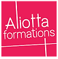 logo Aliotta formations.png
