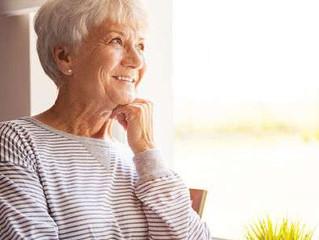 Seniors : entretenir sa mémoire grâce à la sophrologie