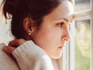 Agoraphobie : la sophrologie au secours de l'anxiété sociale