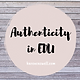 Authenticity In EDU logo.png