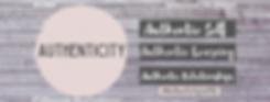 FB AuthenticityInEDU header.png