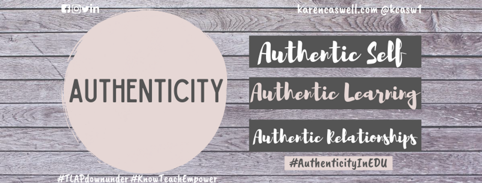 FB AuthenticityInEDU header.png