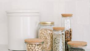 Foods to Balance Hormones