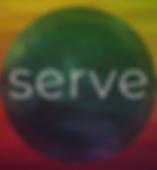 Serve bulletin cover.png