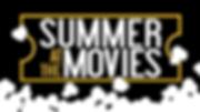 Summer at the Movies.png