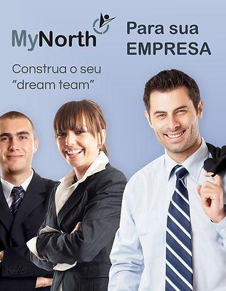 quadros_MyNorth_empresa.jpg